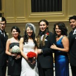 jason_castro_wedding_02