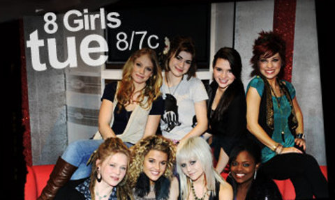 american_idol_2010_top_8_girls