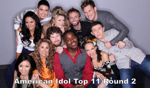 american idol judges save. of the American Idol 2011