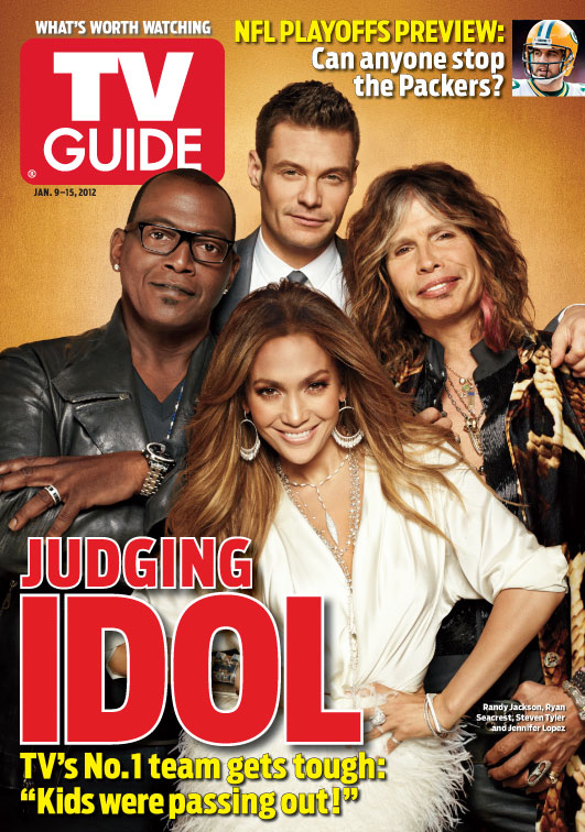 American Idol - Episode Guide - TV.com