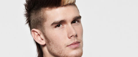 Colton Dixon
