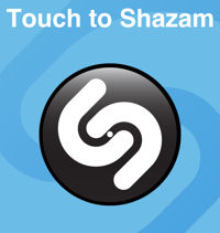 American Idol and Shazam