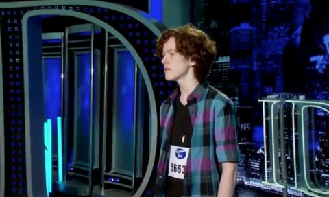American-idol-2013-charlie-askew-audition