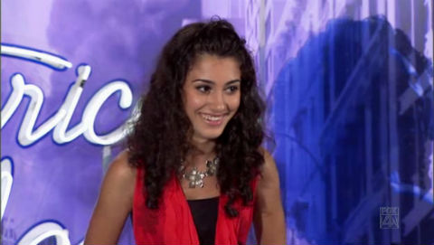 american-idol-2013-melinda-ademi