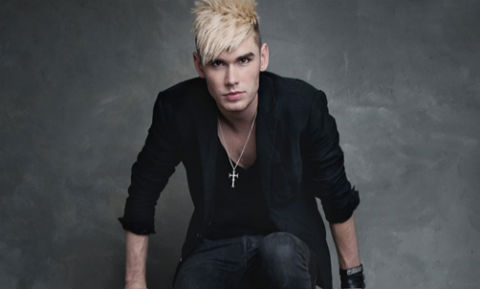 colton-dixon-album-released