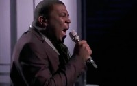 American-Idol-2012-Top-20-Curtis-Finch-Jr