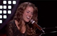 america-idol-2013-top-40-angela-miller