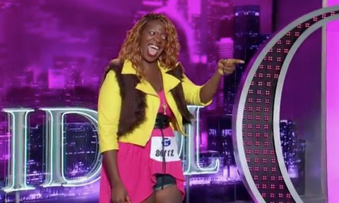 american-Idol-2013-zoanette-johnson