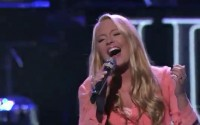 american-idol-2013-top-20-janelle-arthur