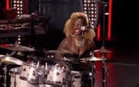 american-idol-2013-top-40-zoanette-johnson