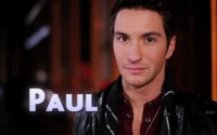 Paul Jolley on American Idol 2013
