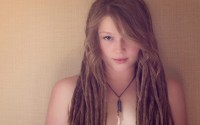 Crystal Bowersox single