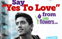 stefano-langone-yes-to-love