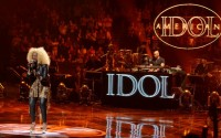zoanette-johnson-American-Idol-top-20