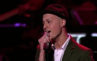 American-Idol-2013-Top-20-Nick-Boddington