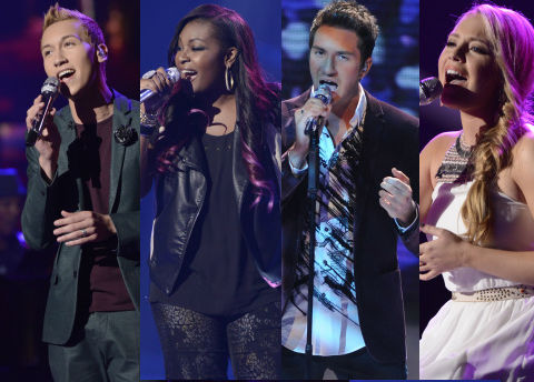 American-idol-2013-top-9-elimination