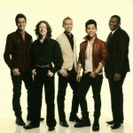 Top 10 Guys - Group 1 - American Idol 2013