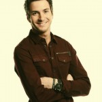 Paul Jolley