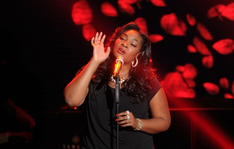 american-idol-2013-candice-glover-lovesong