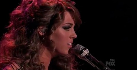 american-idol-2013-top-5-angie-miller
