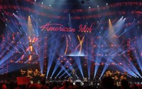 American Idol 2013 season finale