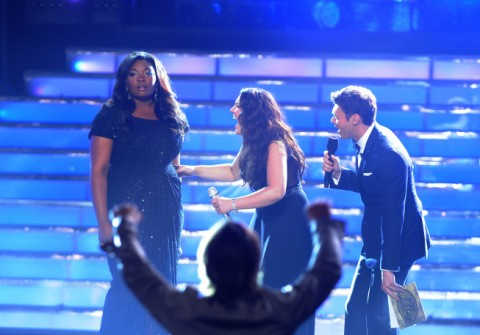 Candice-glover-wins-American-idol-2013