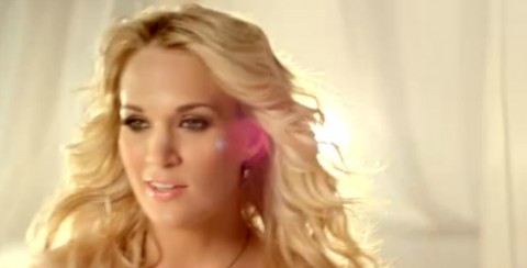 carrie-underwood-see-you-again