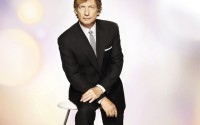 American Idol Nigel Lythgoe photo by Mathieu Young FOX