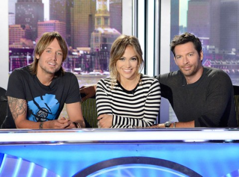 American-idol-2014-judges