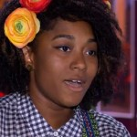American-Idol-2014-majesty-rose