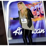 *Isabelle PasqualoneAmerican Idol 2013 Road to HollywoodBackgroundFacebookYouTube