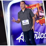 Jack Janowicz American Idol 2014 Audition - Source: FOX