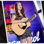 *Madison Merna Road to Hollywood Facebook Twitter