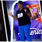 Tyler Marshall American Idol 2014 Audition - Source: FOX