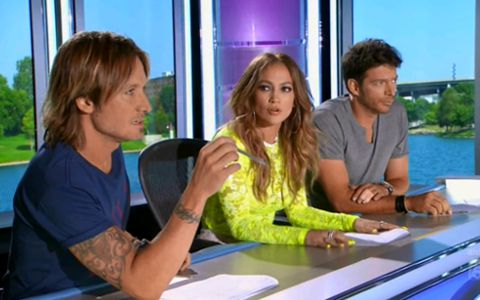 American Idol 2015 To Be Scaled Back – Update: Confirmed