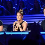 American Idol 2014 Judges