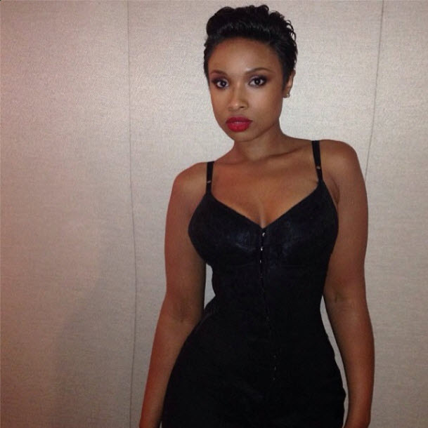 6 American Idol Jennifer Hudson Weight Loss After - American Idol Net