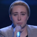 MK-Nobilette-performs-American-Idol-2014