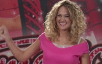 Carrie Underwood auditions for American Idol - FOX
