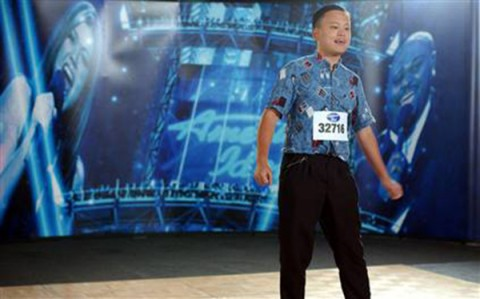 william-hung-audition