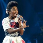 American Idol 2014 Majesty Rose Let It Go