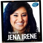 American Idol 2014 Top 10 Jena Irene Ascuitto