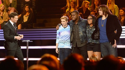 American-idol-2014-top12-results