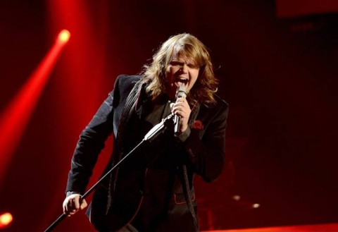 american-idol-2014-Top-11-Caleb