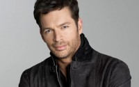 Harry Connick Jr on American Idol