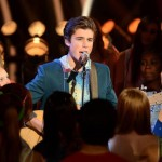 american-idol-2014-top-8-ii-sam-woolf