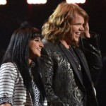 American Idol Winner Jena Irene Caleb Johnson