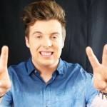 Alex Preston on Idol