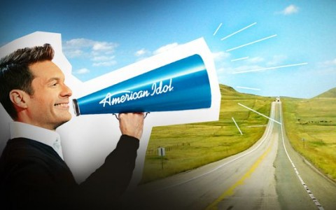 American Idol 2015 auditions announced – Source: FOX