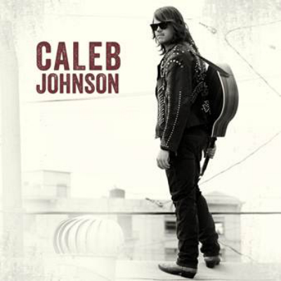 caleb-johnson-album-400x400
